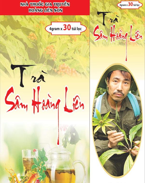Tra-sam-hoang-lien-ok(1)