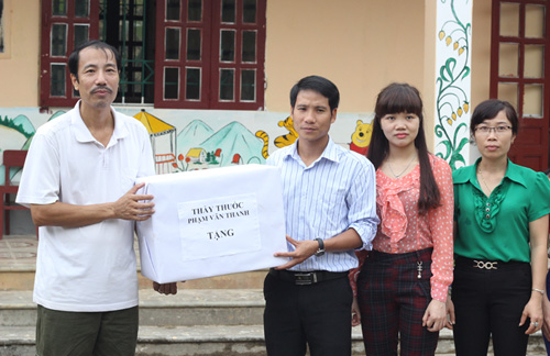 Pham-Van-Thanh-da-day_12