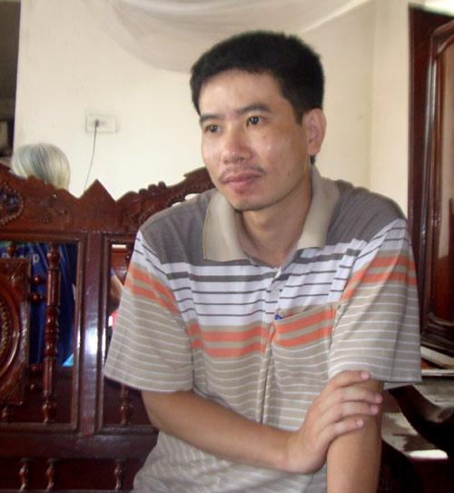 Pham-Van-Thanh-da-day_4