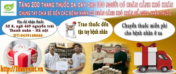 tang thuoc