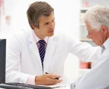 Sỏi Thận và 10 triệu chứng của bệnh Sỏi Thận