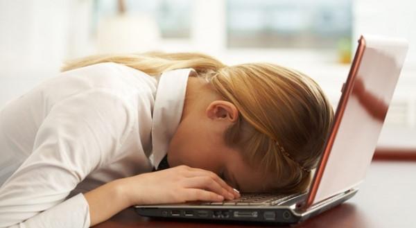 6 vị trí đau đầu - Tiết lộ nguyên nhân và giải pháp điều trị - ẢNH 2