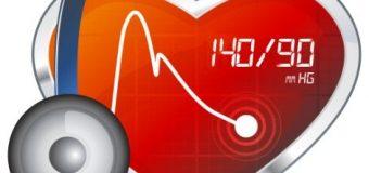 Tại sao người đái tháo đường lại có nguy cơ tai biến mạch máu não?