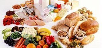 Chế độ ăn uống để phòng và điều trị bệnh gút