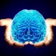6 vị trí đau đầu – Tiết lộ nguyên nhân và giải pháp điều trị