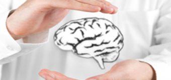 Khi nào nên uống thuốc phòng ngừa tai biến mạch máu não?