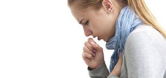 Ảnh hưởng của bệnh viêm xoang đến các cơ quan khác