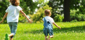 Điều trị tai biến mạch máu não ở trẻ em