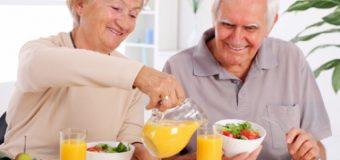 Những điều cần biết ngăn ngừa tai biến mạch máu não tái phát