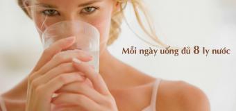 Nên và không nên ăn gì khi bị viêm xoang