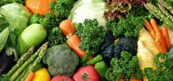 Bệnh đại tràng nên và không nên ăn gì ?