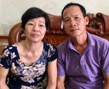 Người phụ nữ đột quỵ ở Hải Phòng: Bệnh viện bảo lo hậu sự, bà lang cứu sống