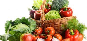 Những thực phẩm tốt cho người bị bệnh viêm đại tràng