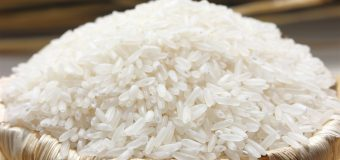 Gạo tẻ chữa bệnh việm đại tràng một cách kỳ diệu