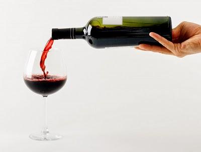 Bia rượu sẽ làm hại dạ dày của bạn