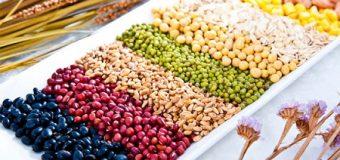 Thực phẩm nên và không nên dùng cho người bệnh sỏi mật