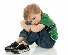 Nguyên nhân gây bệnh sỏi thận ở trẻ em