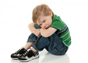 Nguyên nhân gây ra bệnh sỏi thận ở trẻ em