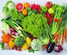 Ăn gì dễ tiêu hóa