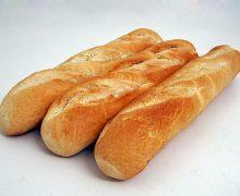 13 thực phẩm tốt cho người bệnh trào ngược dạ dày
