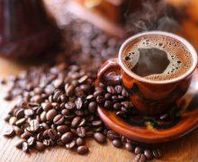Cà phê ảnh hướng đến trào ngược dạ dày thế nào