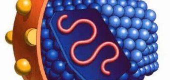 Phòng bệnh viêm gan B