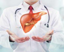 Viêm gan A và triệu chứng nhận biết