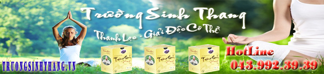 tra thao duoc TruongSinhThang(1)