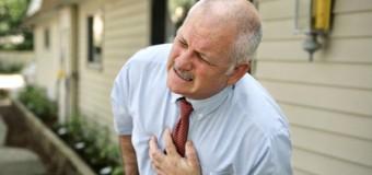 Bệnh tai biến mạch máu não và những dấu hiệu cảnh báo