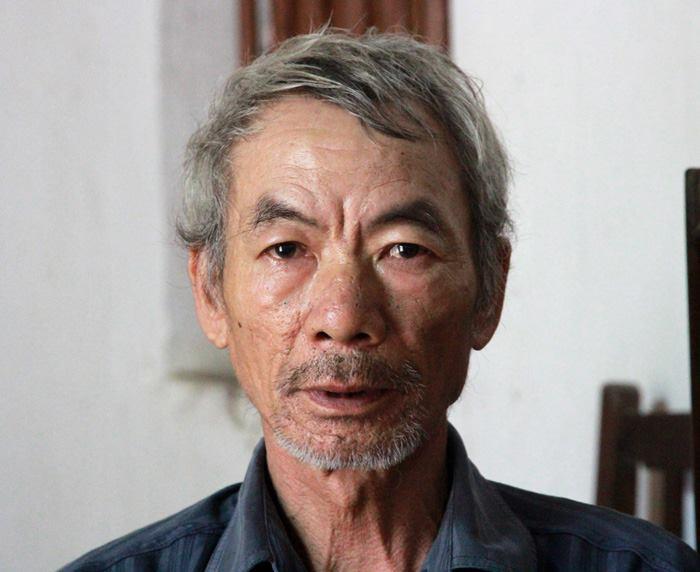 ong-nong-viet-chuong