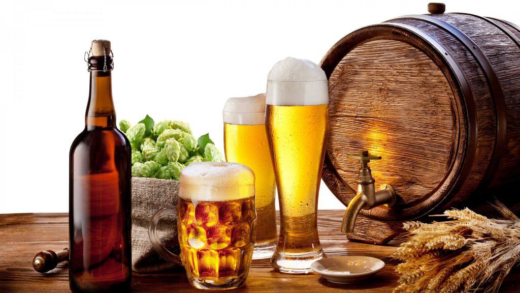 Cần tránh những sản phẩm có chất kích thích thần kinh như rượu bia, cafe, thuốc lá.