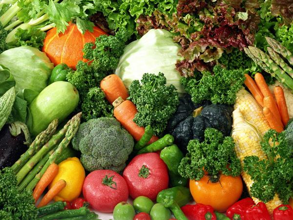 Khi bị táo bón hạn chế chất béo và ăn những thực phẩm chứa nhiều chất xơ