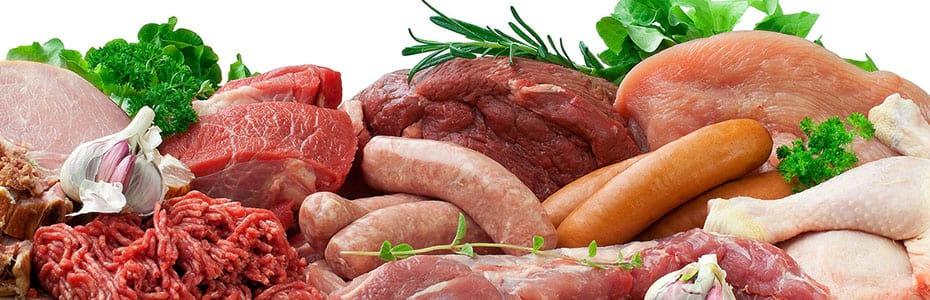 An toàn thực phẩm là cách tốt nhất để giữ đại tràng khỏe mạnh