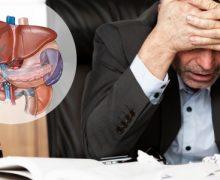 Ung thư gan sống được bao lâu ?