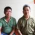 Cựu binh suýt bị bác sĩ cưa chân vì phình động mạch, tắc mạch, khỏi hẳn nhờ lọ thuốc trị tai biến