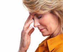 Điều trị tai biến mạch máu não bằngthuốc đông y – An Cung Trúc Hoàn