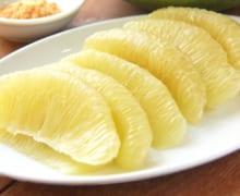 Những món ăn vặt ngon cho người tiểu đường – Tiểu Đường Việt Thanh