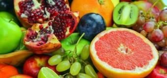 Đái tháo đường nên kiêng ăn trái cây gì?