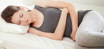 Nguyên nhân chính dẫn đến bệnh đau dạ dày