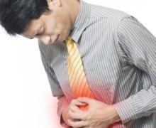 Triệu chứng cơ bản của bệnh đau dạ dày
