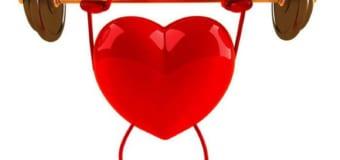Thực trạng tử vong do bệnh tim mạch hiện nay