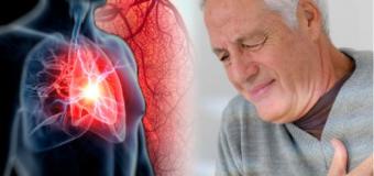 Các bệnh thường gặp về tim mạch, cách nhận biết và điều trị