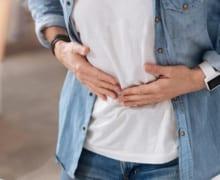 Nhân tố xấu ảnh hưởng đến dạ dày