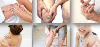 Bệnh cơ xương khớp là gì?
