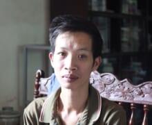 Bài thuốc giúp chàng trai chán sống vì 'bệnh tật đầy người' khỏi trĩ độ 3